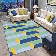 Classroom Rug Big Rug Desk Chair Mat For Carpet