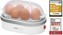 Clatronic EK 3497 Egg Boiler