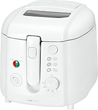 Clatronic FR 3390 Deep Fat Fryer