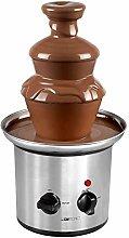 Clatronic SKB 3248 Chocolate Fountain