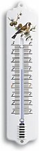 Claudio Thermometer Symple Stuff