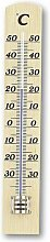 Clausen Thermometer Symple Stuff