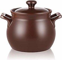 Clay Casserole Pot Clay Cooking Pot Terracotta