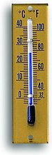 Claycomb Thermometer Symple Stuff