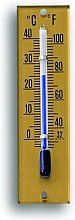 Clayhatchee Thermometer Symple Stuff