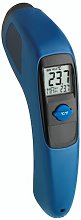 Claypoole Multi-Beam Infrared Thermometer Symple