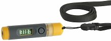 Claytor Flash Stick Infrared Thermometer Symple