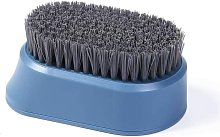 Clean Brush, Cleaning Tool for Scrubbing
