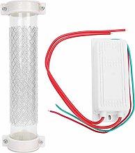 Clean Ozone Generator Tube, Air Purifier 0.25A