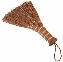 Cleaning Brush,Tea Tray Cleaning Tool,Natural Tea