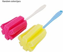 Cleaning Brushes Kitchen Cleaning Tool Sponge