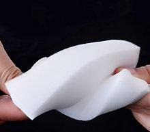 Cleaning Sponges Extra Large Eraser Sponge Home