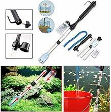 Cleaning Supplies,TwoCC Battery Fish Aquarium