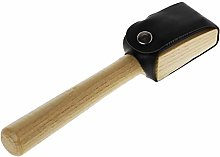 Cleaning Tools Cleaning Brush - Wood Suede Sole