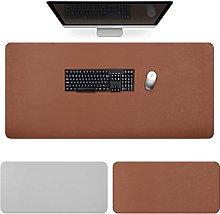 Clear Desk Pad, Office Desk Mat,Desk Pad, Office