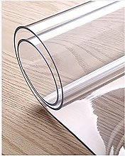 clear table protector,Tablecloth Transparent Table