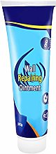 Clearance !! Hot Sale Wall Repairing Ointment Wall