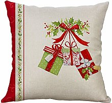 Clearance.Sale/JYC 18'' Cotton Pillow Case