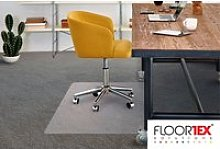 Cleartex Advantagemat PVC Chair Mat For Low Pile