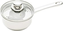 Clearview 2 Hole Egg Boiler KitchenCraft Size:
