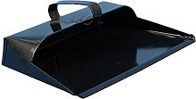 Cleenol 136012 Metal Dustpan