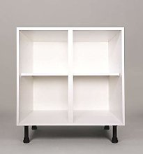 Clicbox Base Kitchen Carcass Cabinet Only - Urban