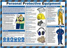 Click - CLICK MEDICAL PERSONAL PROTECTIVE