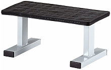 Click - COUCH STEP SINGLE TIER -