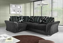Click for more options-FARROW SHANNON CORNER LARGE