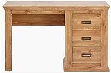 Clifton 3 Drawer Desk