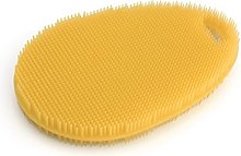 Clinowu Cleaning Sponge, Hygienic Kitchen Sponge