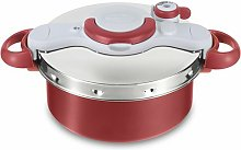 Clipso Electric Pressure Cooker Tefal