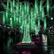 CLL ChristmasLightsOutdoor RaindropLights