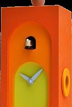 Clock ARCOBALENO 817 PIRONDINI