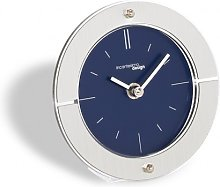 Clock FABULA 109 INCANTESIMO DESIGN