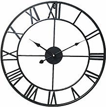 Clock Kitchen Clock Bathroom Clock Radio