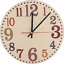 Clock, Kitchen Wall Clock Wall Clocks, Small Wall