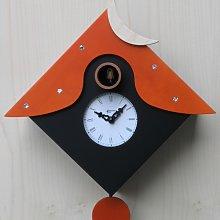 Clock OTRANTO 104 PIRONDINI