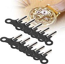 Clock Winding Key, Wall Clock Key Long Service
