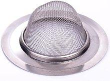 Clode® New Home Kitchen Sink Drain Strainer