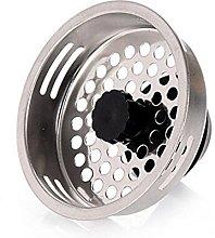Clode® Sink Strainer, 1pc 8cm New Home Kitchen