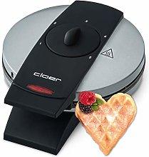 cloer 1629 Waffle Maker