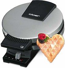 cloer 189 waffle maker