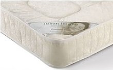 Clonmel Platinum Mattress