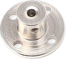 Closet Flange 5 Pcs Rigid Flange Coupling Motor