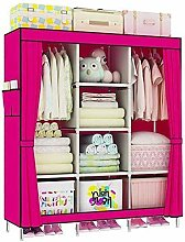 Cloth Wardrobe Closets, cabinets Independent