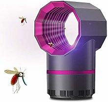 CLTech Mosquito Killer Lamp Indoor, Bug, Fruit