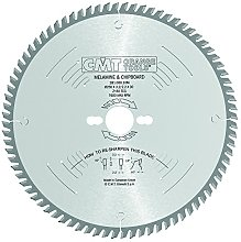 CMT 281.080.10 M Laminated and Chipboard Blade