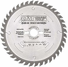 CMT 285.084.14M Finishing Blade
