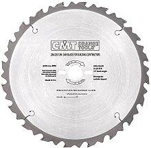 CMT 286.020.12M Building Contractor Blade